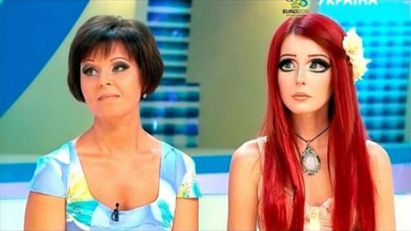 Anastasiya Shpagina muñeca vida real (1)