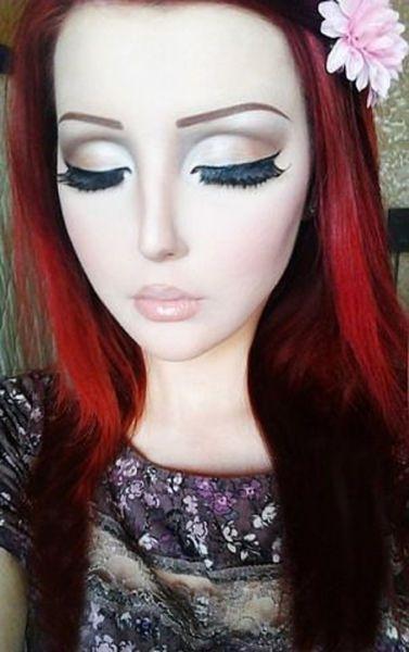 Anastasiya Shpagina muñeca vida real (22)