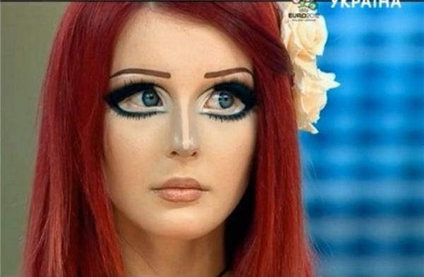 Anastasiya Shpagina muñeca vida real (20)