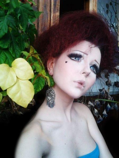 Anastasiya Shpagina muñeca vida real (19)