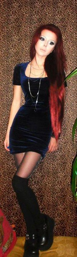 Anastasiya Shpagina muñeca vida real (18)