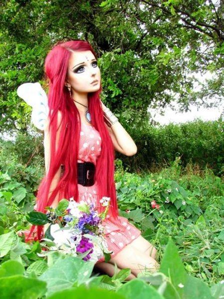 Anastasiya Shpagina muñeca vida real (23)