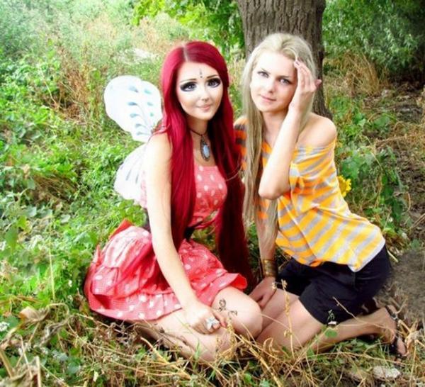 Anastasiya Shpagina muñeca vida real (16)