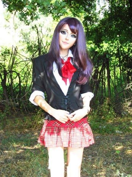 Anastasiya Shpagina muñeca vida real (15)