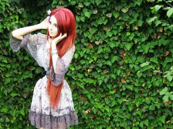 Anastasiya Shpagina muñeca vida real (14)