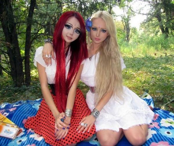 Anastasiya Shpagina muñeca vida real (13)
