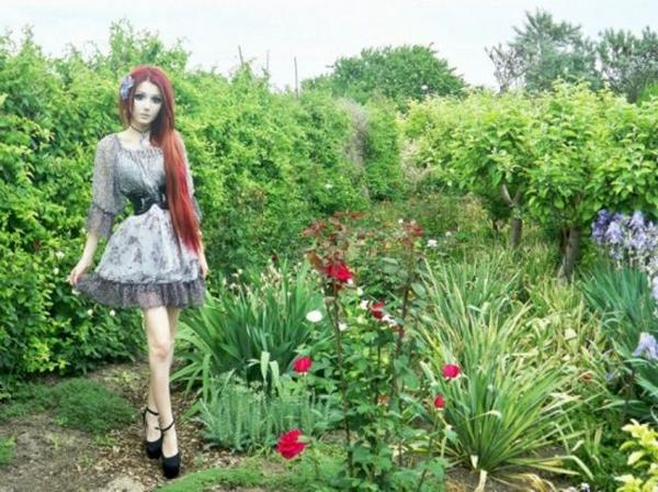 Anastasiya Shpagina muñeca vida real (12)
