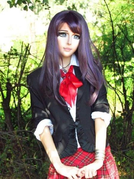 Anastasiya Shpagina muñeca vida real (11)