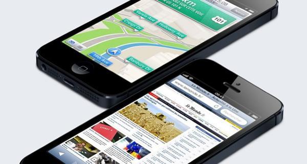 iPhone 5 (16)