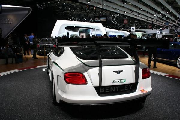 Paris Motor Show 2012 (88)
