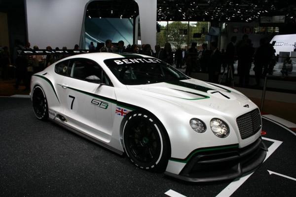 Paris Motor Show 2012 (87)