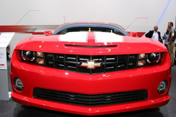 Paris Motor Show 2012 (82)