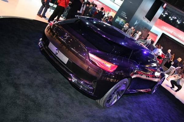 Paris Motor Show 2012 (76)