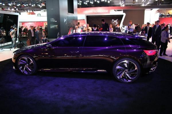 Paris Motor Show 2012 (75)
