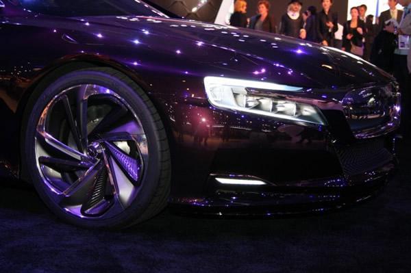 Paris Motor Show 2012 (74)