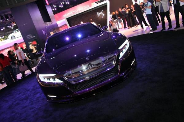 Paris Motor Show 2012 (39)