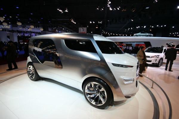 Paris Motor Show 2012 (35)