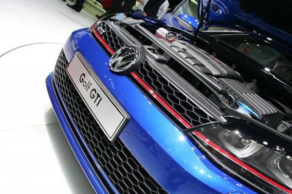 Paris Motor Show 2012 (32)