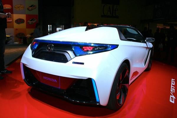 Paris Motor Show 2012 (28)