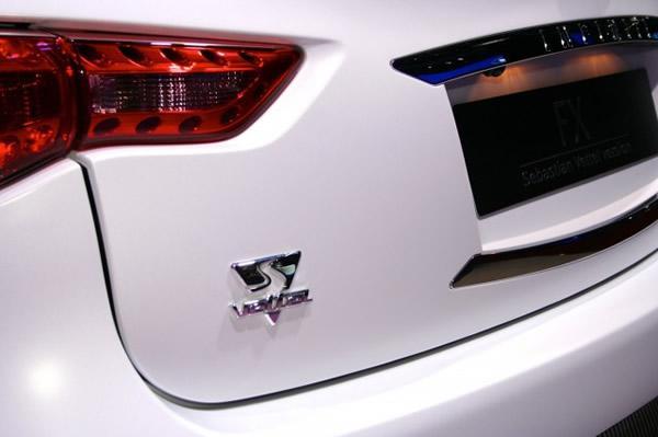 Paris Motor Show 2012 (21)