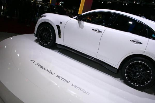 Paris Motor Show 2012 (19)