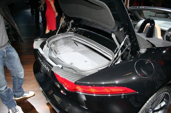 Paris Motor Show 2012 (16)