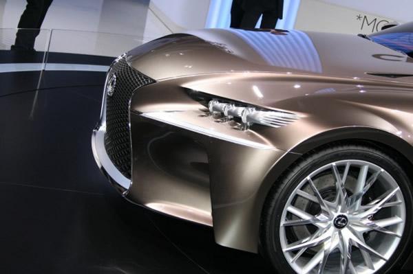 Paris Motor Show 2012 (14)