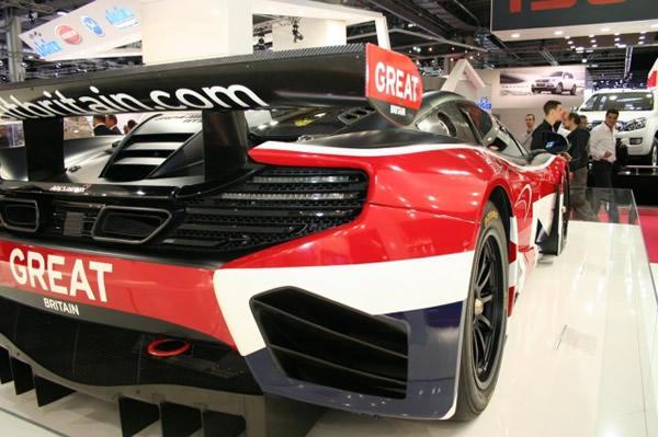 Paris Motor Show 2012 (6)