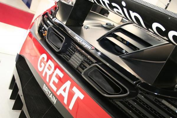 Paris Motor Show 2012 (5)
