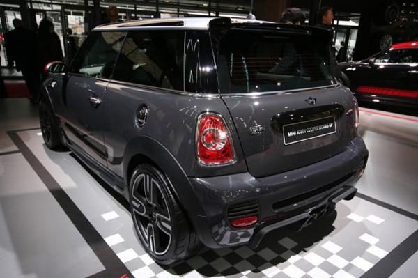 Paris Motor Show 2012 (73)