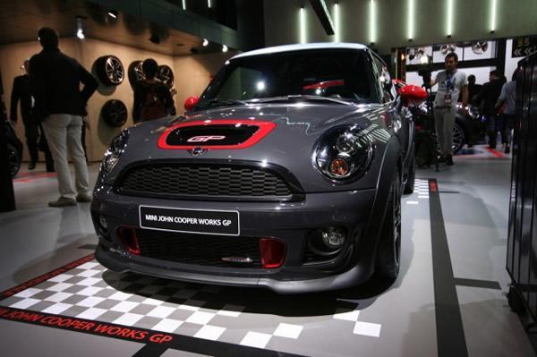 Paris Motor Show 2012 (72)