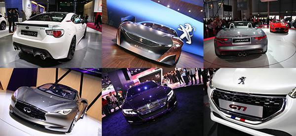 Paris Motor Show 2012 (71)