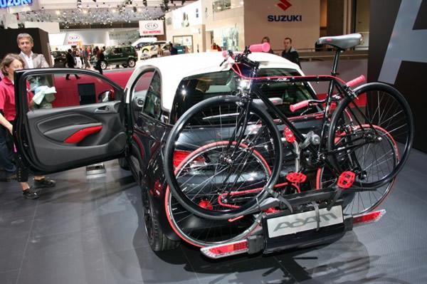 Paris Motor Show 2012 (69)