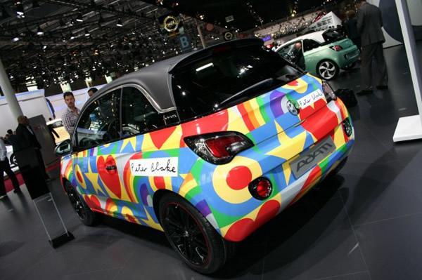 Paris Motor Show 2012 (67)