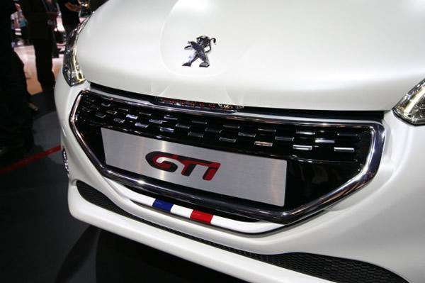 Paris Motor Show 2012 (63)