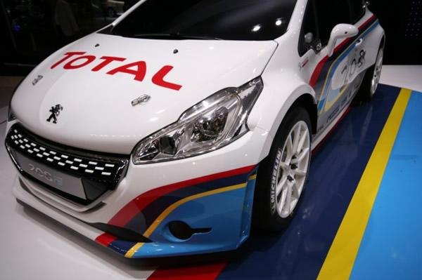 Paris Motor Show 2012 (61)