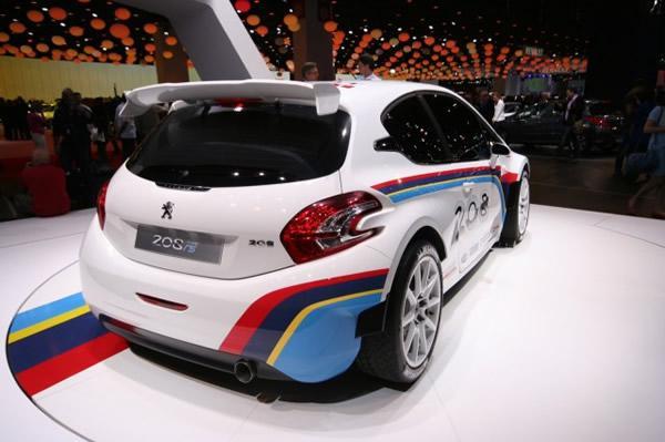 Paris Motor Show 2012 (60)
