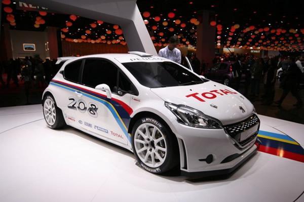 Paris Motor Show 2012 (59)
