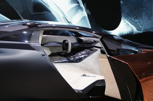 Paris Motor Show 2012 (54)
