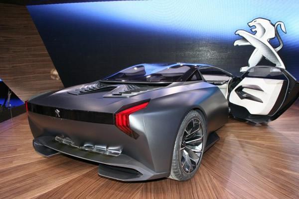 Paris Motor Show 2012 (53)