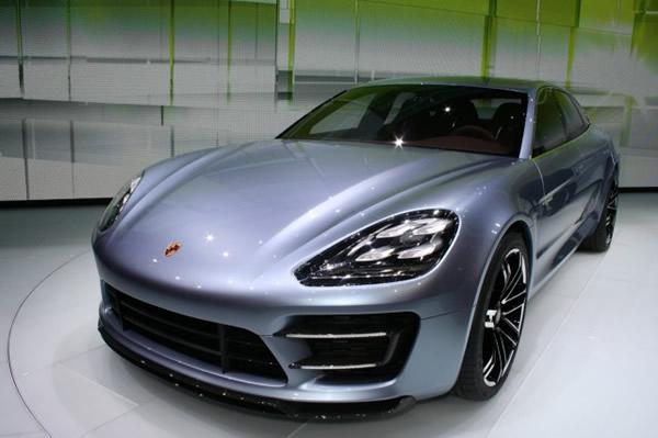 Paris Motor Show 2012 (50)