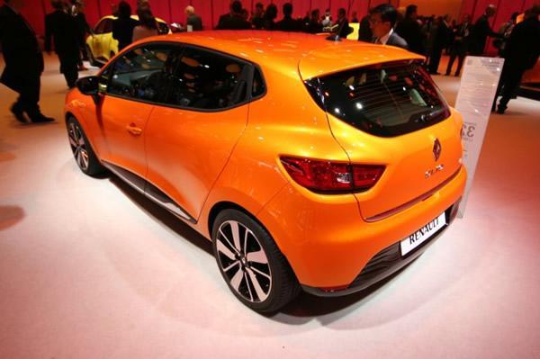 Paris Motor Show 2012 (47)