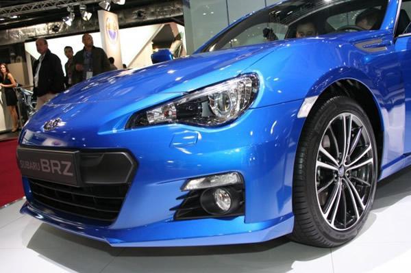 Paris Motor Show 2012 (46)