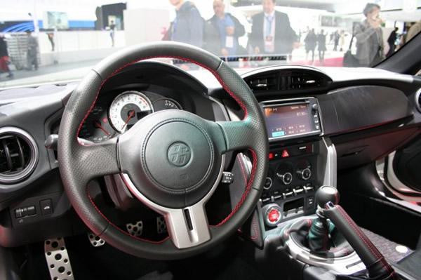 Paris Motor Show 2012 (42)