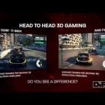AMD vs Intel: Cara a Cara