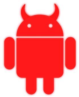 diablo android