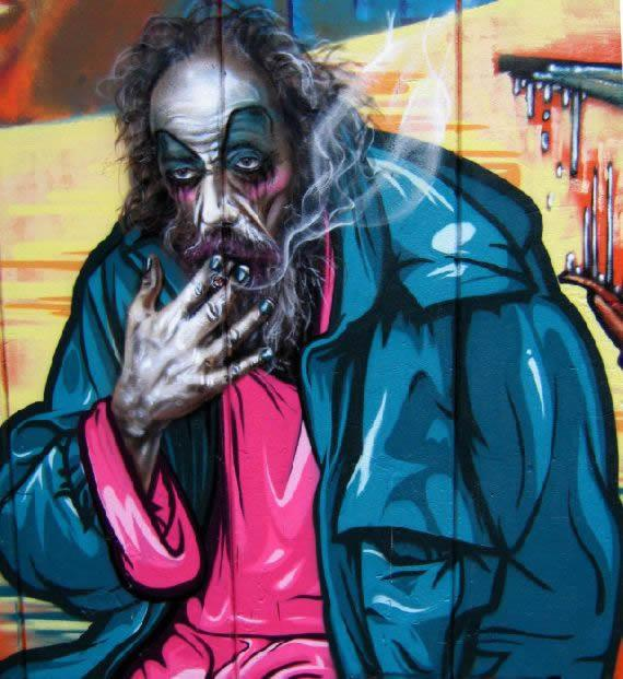 Street art by SmugOne (35)