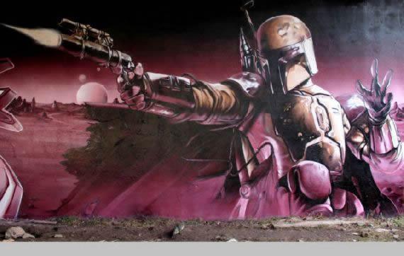 Street art by SmugOne (31)
