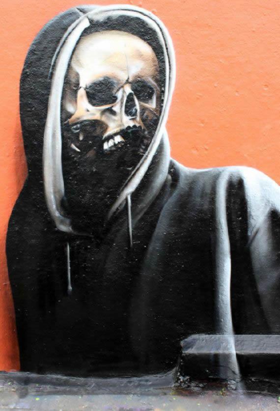 Street art by SmugOne (29)