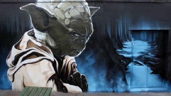 Street art by SmugOne (28)